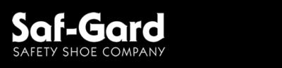 thumb_safgard-logo[1]
